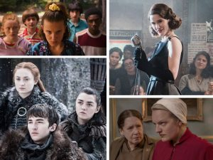 best shows on streaming services