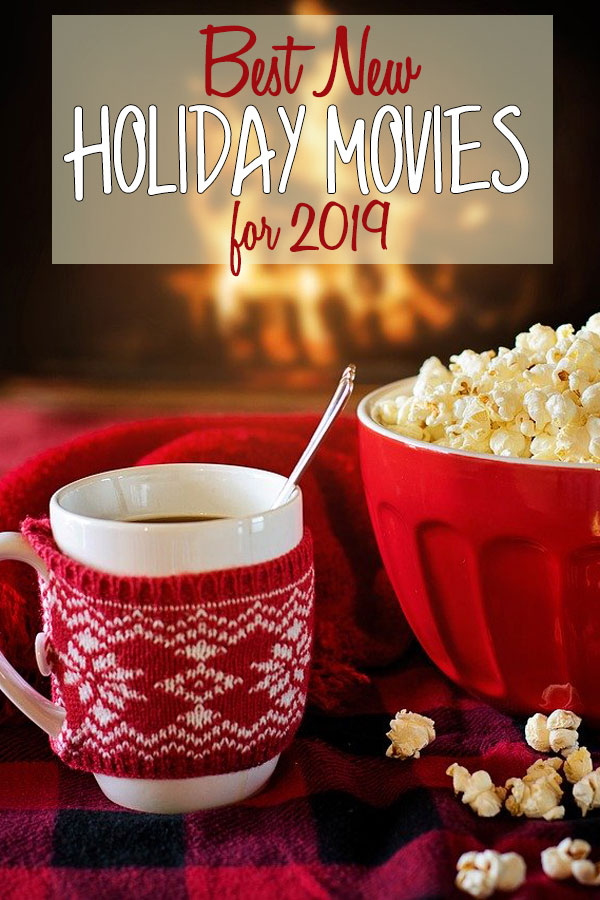 Best new holiday movies