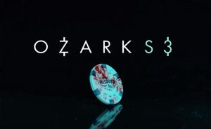 Ozark 3 Netflix