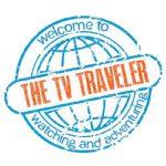 TheTVTraveler.com