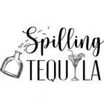 SpillingTequila.com